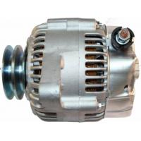 Wholesale Lester 13492 ,24v, 30A Denso Car Alternator 27060-17060 ,10021-17850 ,2706017060 from china suppliers