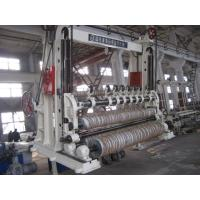 Wholesale High Quality Paper Rewinder for paper making machinery from china suppliers
