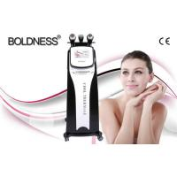 Wholesale Cryotherapy Cavitation RF Slimming Machine For Body Shaping / Fat Freezing from china suppliers