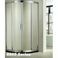 Wholesale screen door and SUS304 stainless steel Accessories 8805 from china suppliers
