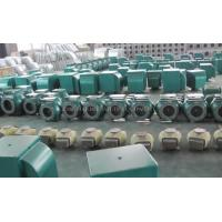 Wholesale Air Pipe Head-Cast Iron Air Vent Head from china suppliers