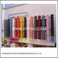 Wholesale Color Eva film for glass lamination from china suppliers