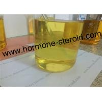 Wholesale 62-90-8 Nandrolone Phenylpropionate Injectable Anabolic Steroids NPP To Treat Anaemia from china suppliers