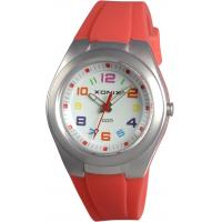 Wholesale Shock Proof Women Analog Watches With 100m Water Resistant And Japan Movement from china suppliers