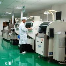 Shenzhen XingdaYun Technology Co., Ltd.