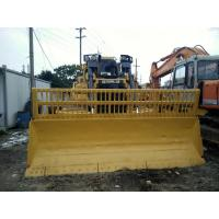 Wholesale CATERPILLAR dozer D6R D6H D6R XL Used CATERPILLAR bulldozer For Sale second hand  new agricultural machines from china suppliers