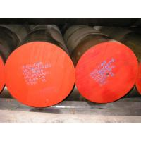 Wholesale Forged Carbon Steel Round Bar C22, C30, C35, C45, C50, C55, C60 from china suppliers