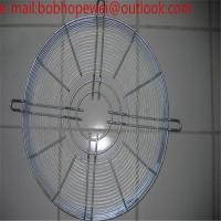 Wholesale fan guards,wire guard for ventilation fan,ventilation grills /Fan Guard with Corrosion Resistance and Robust from china suppliers