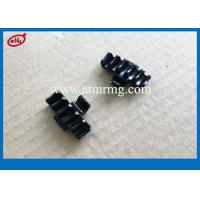 Wholesale Small Size NCR ATM Parts Ncr Shutter Black Worm Drive Gear 445-0706390 4450706390 from china suppliers