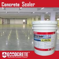 Wholesale Liquid Concrete Hardener from china suppliers