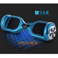 Wholesale Samsung Battery Electric Scooter Drifting Board 2 Wheels Self Balancing Scooter from china suppliers