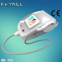 Wholesale 8.4'' Color Touch Screen Portable E-Light IPL RF Beauty Salon Equipment from china suppliers
