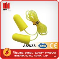 Wholesale SLE-EC-1001C  EAR PLUG from china suppliers