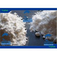 Wholesale 62-90-8 Cutting Cycle 19 Nortestosterone Phenylpropionate Anabolic Androgenic Steroids from china suppliers