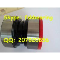 Buy cheap 566425.H195 Truck Wheel Bearings / Compact Tapered Roller Bearing from wholesalers
