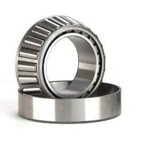 Wholesale Outboard Motor TIMKEN Bearing Taper Roller from china suppliers