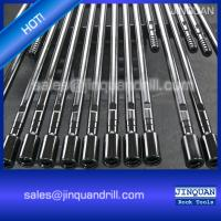 Wholesale MF ROD T51+ R52 L=3660MM from china suppliers