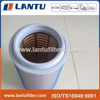 HIGH QUALITY FAW AIR FILTER 1109060-392 FROM FACTORY