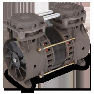comprssor /pumps ZW400D2-115/1.4