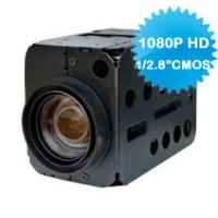 Wholesale SONY 20X 1080P 2 Megapixel HD Color Module Camera from china suppliers