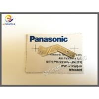 Wholesale SMT PANASONIC RHS2B N210081568AA N210081569AA CHUCK PLATE STEEL from china suppliers