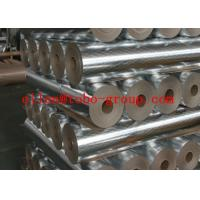 Wholesale ASTM B163 UNS N10665 Nickle-Base Seamless Tube Pipe Thickness 1mm - 40mm from china suppliers