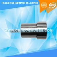 Wholesale E27 Lamp Cap Torque Gauge​ of IEC60968 Figure 2 from china suppliers