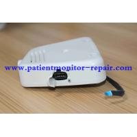 Buy cheap Temperature module Patient Monitor Repair Parts PN 453564106561 for PHILIPS SureSigns VM6 from wholesalers