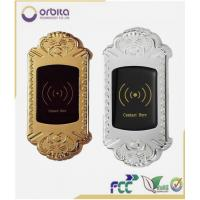 Wholesale Orbita top security cabinet locker digital lock for hotel, school, gym, laboratory use from china suppliers