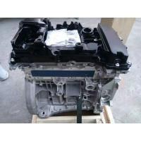 Wholesale BENZ C180 C200 ENGINE from china suppliers