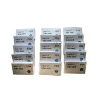"""China 3""""x5"""" Index cards Ruled 100 sheets for record and note taking on sale"""