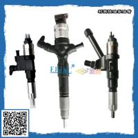 Wholesale denso C.Rail Injector 095000-5351 DENSO 5351, 095000 5351 denso injector 095000-535# for Isuzu from china suppliers