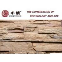 Wholesale Manufactured Stone from china suppliers