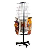 Wholesale Literature display stand from china suppliers