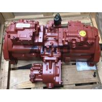 Wholesale Excavator Hydraulic Pump 31Q9-10020 For Hyundai Excavator R330-9 from china suppliers
