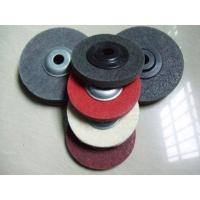 Wholesale Polishing Disc from china suppliers