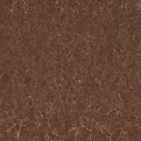 Wholesale cheap soluble salt polished white wood look mannington porcelain tiles floors for kitchens from china suppliers