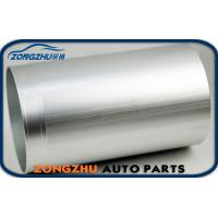 Wholesale Air Suspension Parts Aluminum Cover , RNB501580 Front Suspension Parts from china suppliers