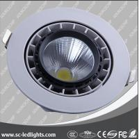 Wholesale ce & rohs good quality ceiling light fixture led from china suppliers