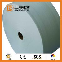 Wholesale 100% PP Spunbonded Nonwoven Fabric , Polypropylene Non Woven Fabric from china suppliers