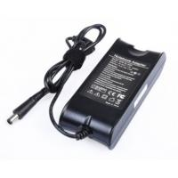 Wholesale 19V 4.74A adapter charger for Dell PA-11 notebook from china suppliers