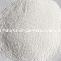 Wholesale Chemical supplier sodium carboxymethyl cellulose / CMC of detergent/High Viscosity CMC Sodium CMC from china suppliers