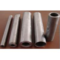 Wholesale ASME SA213 8 inch Sch80 Seamless Heat Exchanger Tubes T9 T2 T5 , Hot Rolled Bolier Pipe from china suppliers