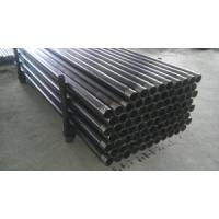 Wholesale Wireline Core Barrel Drill Pipe Casing Tube NW For Coal Mineral Exploration from china suppliers