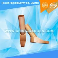 Wholesale IEC60335 UL Standard Foot Test Probe from china suppliers