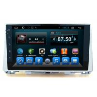 Wholesale Android Quad Core System 2 Din Car Radio GPS Navigation For K5 2016 from china suppliers
