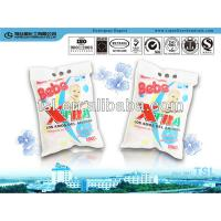 Buy cheap washing powder manufacturer from wholesalers