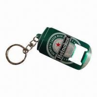 Wholesale Promotional Bottle Opener, Suitable for Promotions and Gifts, Available in Various Colors from china suppliers