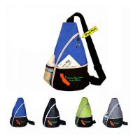 Wholesale Sling backpack from china suppliers