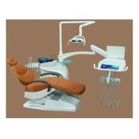 Wholesale Integral Dental Unit Dental Clinic Equipments With Complete Dental Tool from china suppliers